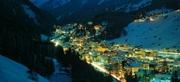 Отдых зимой в Австрии!!!