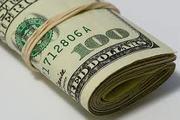 Деньги в долг по договору займа от частных лиц. Нотариальное оформлен
