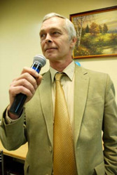 Тамада - Ведущий в Минске на юбилей свадьбу НЕДОРОГО (3в1) любая музыка и Баянист,  Аккордеонист.