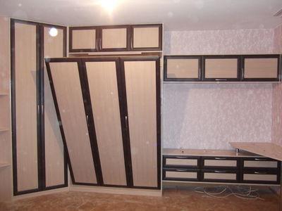 Подъемная кровать трансформер с. Купить подъемную кровать