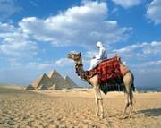 Побалуйте себя запоминающимся отпуском в Египте