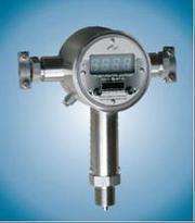 Датчик для измерения давления с дисплеем СЕНС ПД-МС Сенсор