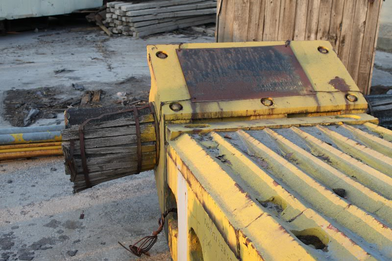 Дробилка смд-111 минск пескомойка в Заинск