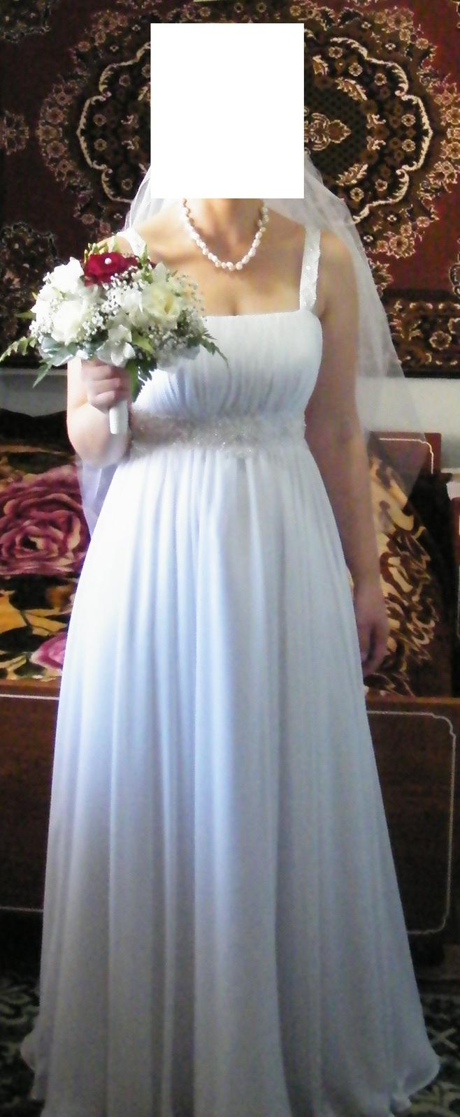 Купить свадебное платье минск цены 7