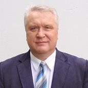 Адвокат в Литве и Вильнюсе