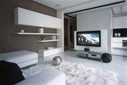 Комплексный ремонт квартир,  офисов,  коттеджей и др. Под ключ.