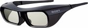 3D очки Sony TDG-BR200