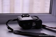 Продам Canon 7D полный комплект