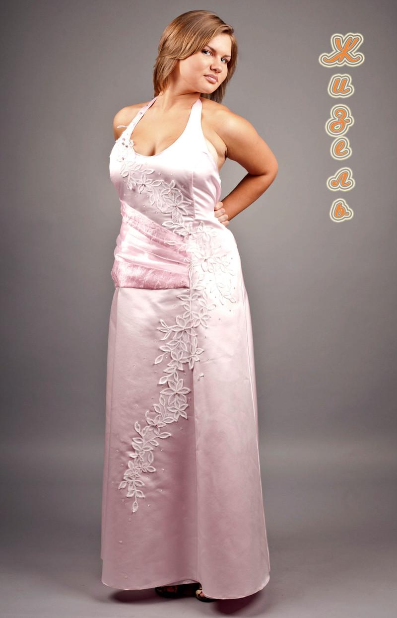 Платья Для Невесты За 30 Лет