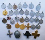 Куплю царские медали,  значки,  ордена в коллекцию. Дорого.