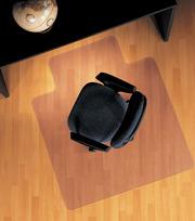 Коврики защитные для пола под  офисное кресло.