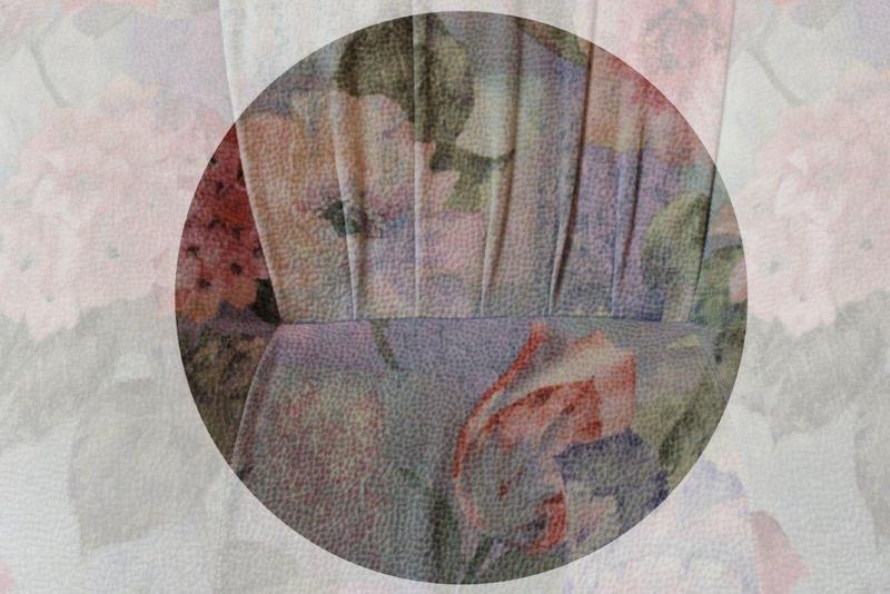 Фото Угловой диван-кровать. Мебель для дома, Минская область, Минск