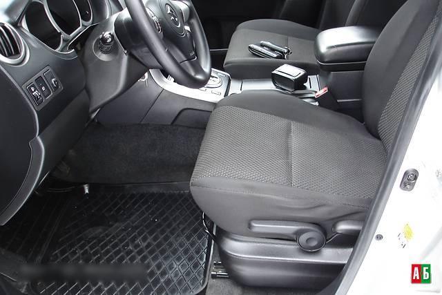 Продаю Suzuki Grand Vitara 4х…