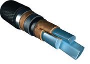 Различные марки кабельной продукции предлагаем по низким ценам.