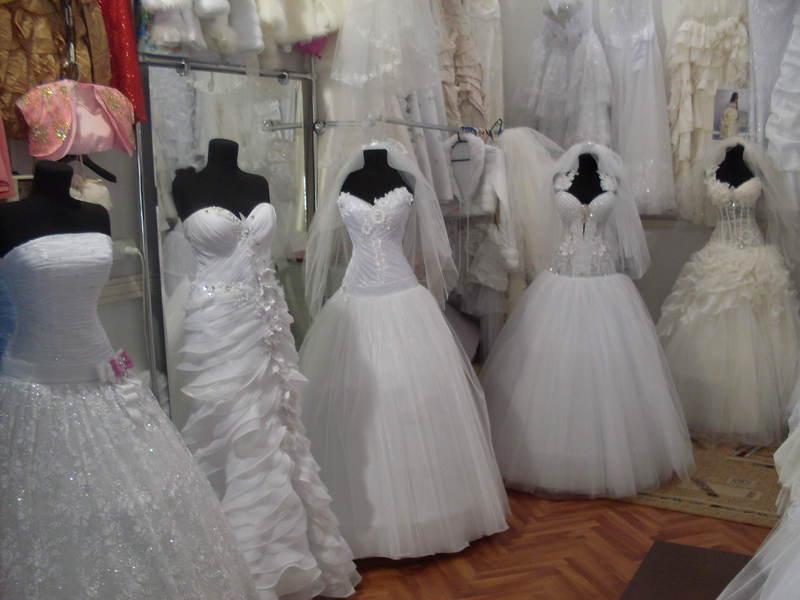 Купить Платье На Садоводе Фото И Цены