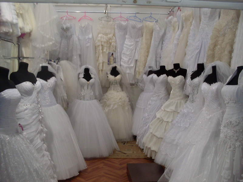 Мир моды ждановичи свадебные платья фото