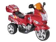 Трехколесный мотоцикл (электромобиль)BMW NEW, МP3, доставка по РБ
