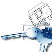 Помогу выгодно продать/купить квартиру в Минске