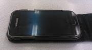 Продаю Samsung i9000 Galaxy S в отличном состоянии
