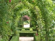 Gardena в Минске с доставкой на дом! Gardena - оживи свой сад!