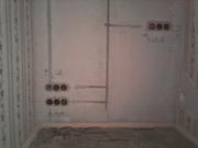 Ремонт квартир коттеджий под ключ