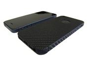 Карбоновый чехол для Iphone5