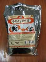 УВМКК Фелуцен К1-2 энергетический коктейль для новотельных коров