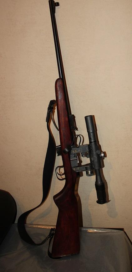300,00.  Ружье огнестрельное ТОЗ-66.  Мелкокалиберная винтовка ТОЗ-1701.
