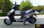 Новый скутер HORS 051