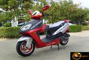 Новый скутер HORS 052