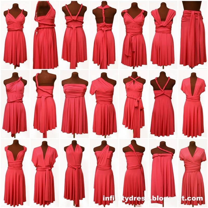 Картинки как шить платья 7