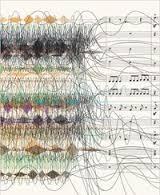Компьютерная аранжировка музыки