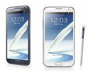 Samsung Galaxy Note 2 N7100 MTK6577 3G/GPS/2 сим.5.5