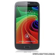 Samsung Star N9500 (i9500) GALAXY S4 MTK6589 Android 4.2.1. 2сим(sim)