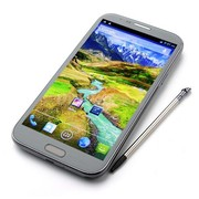 Star S7589 GALAXY Note MTK6589 Android 4.1. 2сим(sim),  купить минск