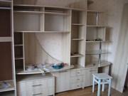 Услуги по сборке - разборке мебели.