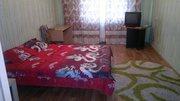 Уютная 1-Евро квартира на Сутки, Часы, Ночь в новом доме