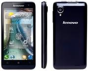 Продам Lenovo P770 Минск