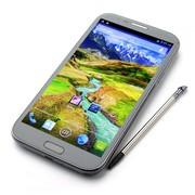 Samsung Galaxy NoteIII S7589 2sim MTK6589 4 ядра,  s7589 купить в Минск