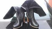 Обувь Centro б/у оптом