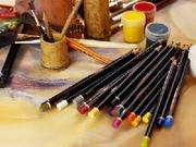 Курсы живописи и рисунка для взрослых в Минске