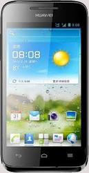 Huawei U8825 Ascend G330 2sim,  MSM8225 1 ГГц,  2 ядра,  Huawei G330 купи