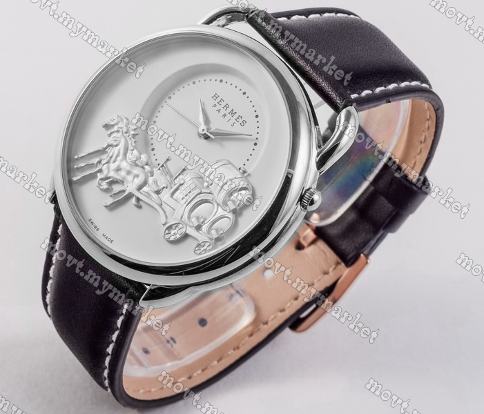 Icelink: Wristwatches eBay