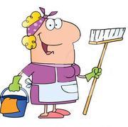 Качественная профессиональная уборка дома,  квартиры,  офиса - Экспресс.