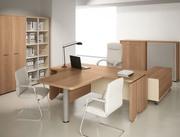 Офисная мебель по низким ценам в Минске
