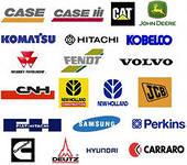 Ремонт погрузчиков  Hyundai.