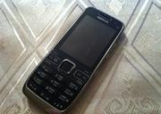 Nokia E-52 оригинальный Финляндия
