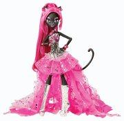 Идеальный подарок для вашей малышки - модные куклы Монстер Хай