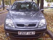 Renault Megan Csenic 2000