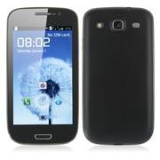 купить Samsung GT i9300 Galaxy S3 android 4.0.3 MTK6515 1.0GHZ,   минск